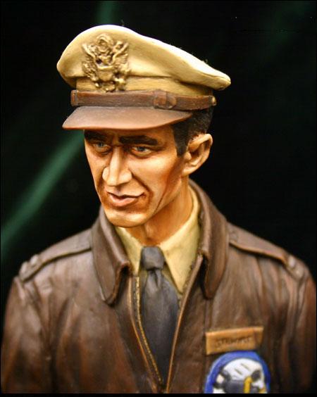 Фотографии с выставки военно
